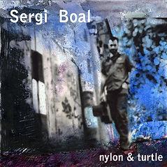 Nylon_And_Turtle.jpg