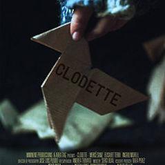 Clodette.jpg