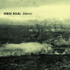 Silenci.jpg