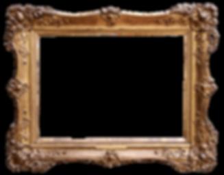 frame 1-min.png