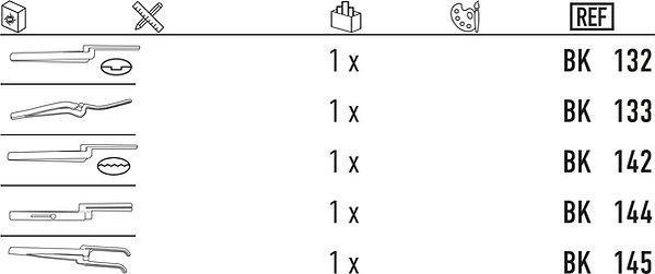 listeinstru1.jpg