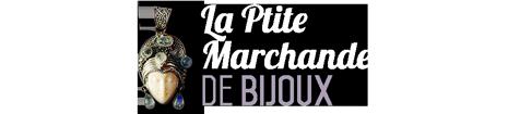 LPMDB-logo-web--orna-white-3.png