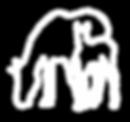 KF_logo-01-01.png
