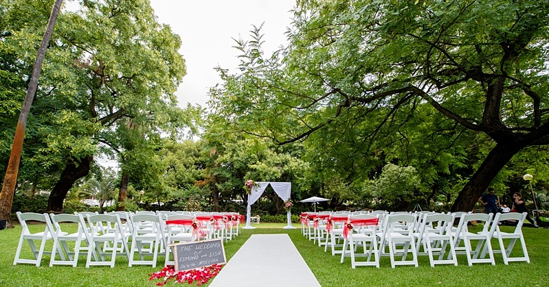 Ceremony setup at Boas Gardens_edited.jpg