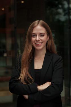 Juliette Regoli