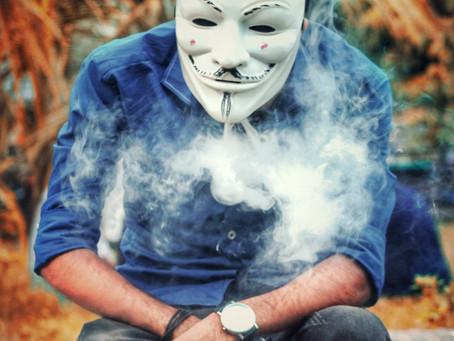Arrêter de fumer, une question de volonté ?