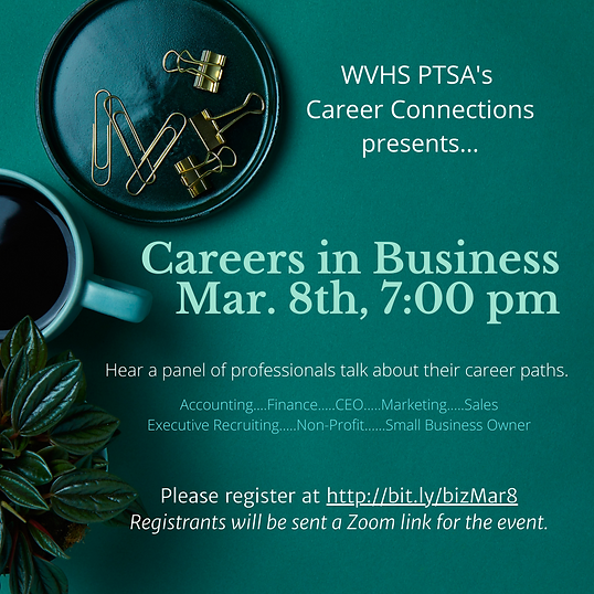 Careers in Business Mar. 8th, 7_00 pm (1