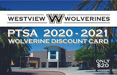 WV Discount Card Front Image 2020-2021.j