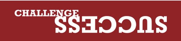 ChallengeSuccess Logo.png