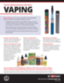 vaping flyer #2 (1).jpg