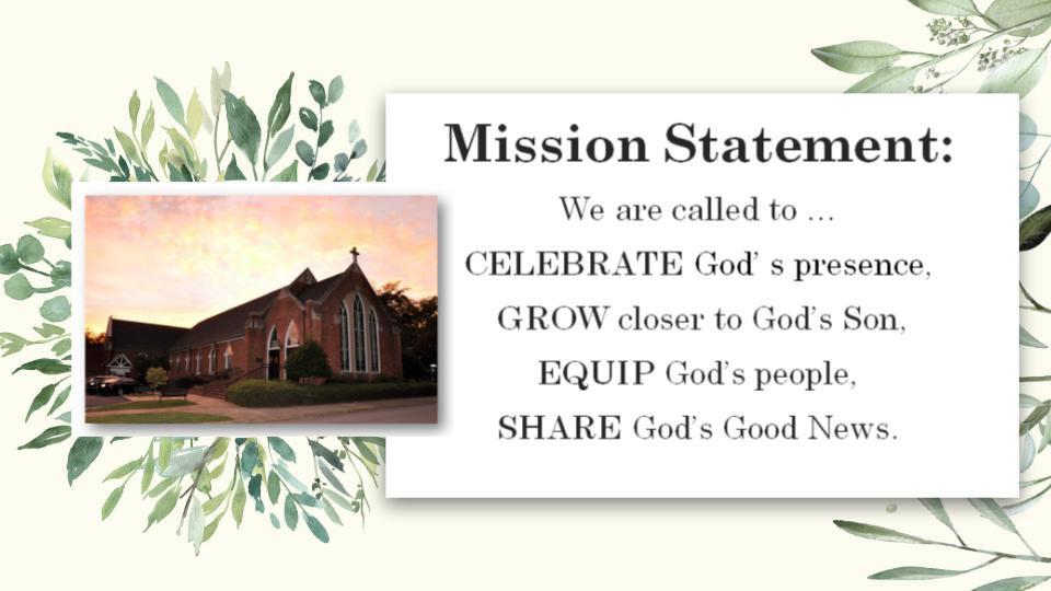 AWS-Mission Statement.jpg