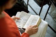 bible-study-2.jpeg