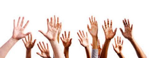 hands praising.jpeg
