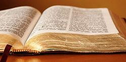 Bible 1.jpg
