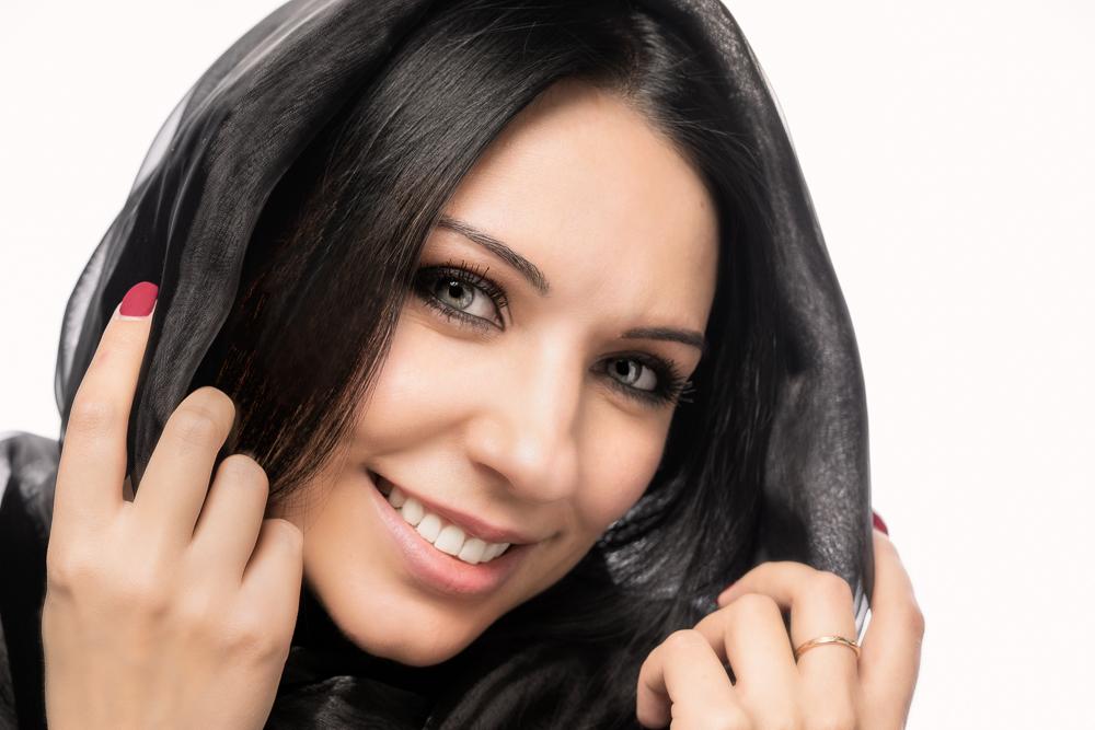 Alesya Kay