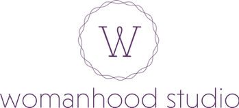 logo.WS.png