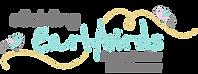 Logo-fotografen (1).png