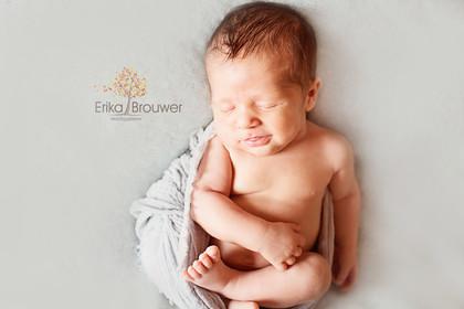 newborn fotograaf Delft