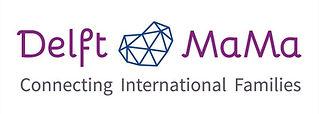 logo DMM.jpg