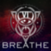 Breathe Artwork.png