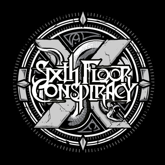 Sixth-Floor-Conspiracy-Logo-20190708_Log
