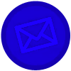 Circular%20Mail%20Icon_edited.png