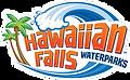 Hawaiian Falls.png