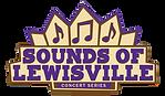 LewisvilleSound.png