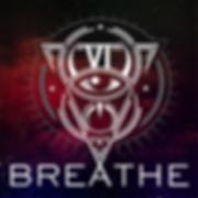 Breathe Artwork.png