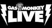 Gas Monkey Logo.png