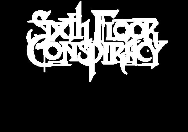 Sixth-Floor-Conspiracy-Logo-20190708_Log
