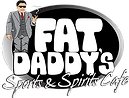 FatDaddys-Logo-red.png