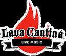 lava-cantina-live-music-logo.png