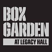 Box Garden.jpg