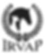 IRVAP logo.PNG