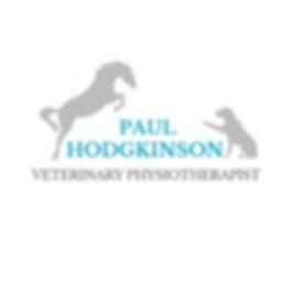 Paul Hogkinson Vet Physio Logo 2020.png