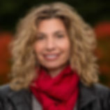 Dr. Cathy Kerzner | Ottawa Psychologist