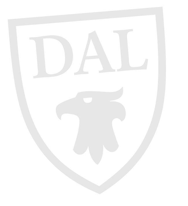 DalBckg.png