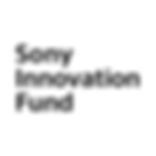 Sony Innovation Fund.png