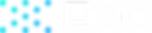 EXO_logo_horizontal_4CKO.png