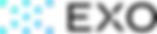 EXO_logo_horizontal_4C_K.png