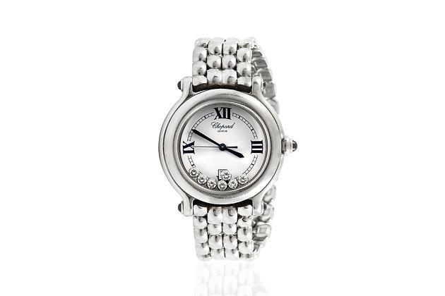 Chopard Ladies' Watch front
