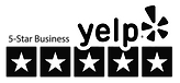 yelp-5-star-logo_edited.png