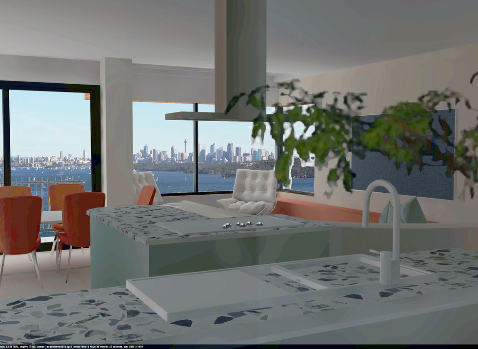 Manly Penthouse 006.jpg