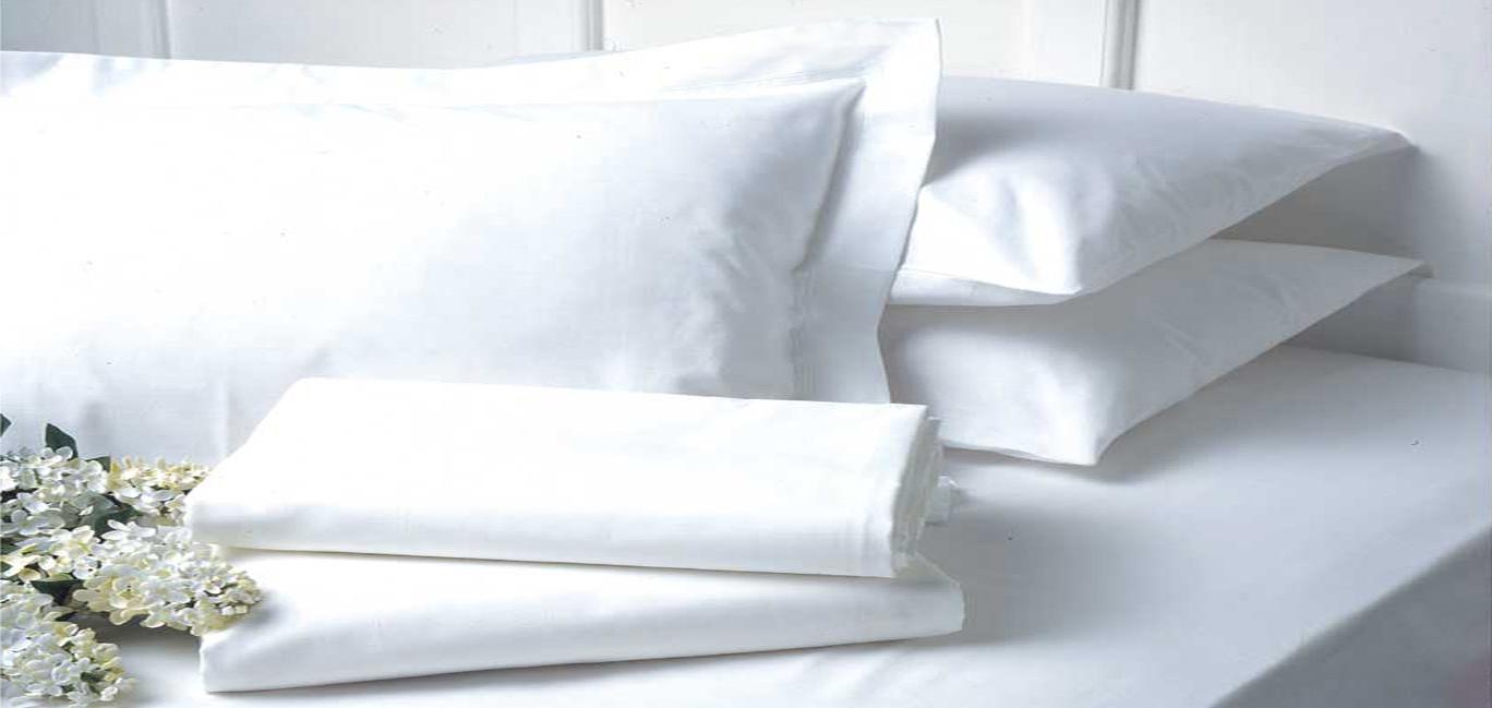 Draperies & Bedspreads