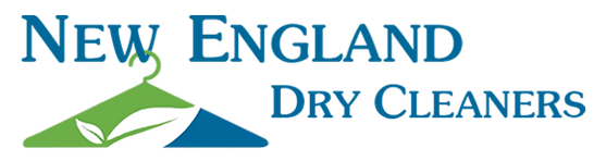 New-England-Dry-Cleaners-Logo-PNG.png
