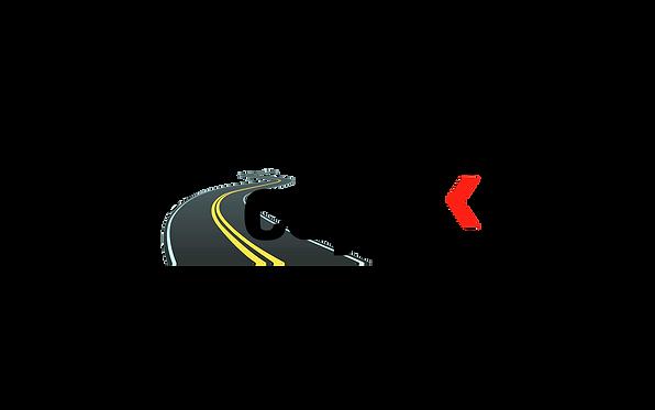 copex solução para pavimentações.png