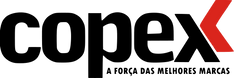 Copex logo png.png