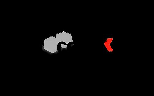 copex_solução_concreto.png