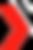copex logo sem texto (3).png